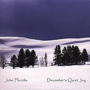 December's Quiet Joy