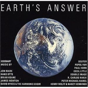 Earth's Answer /  Various