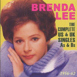 Complete Us & UK Singles As & BS 1956-62