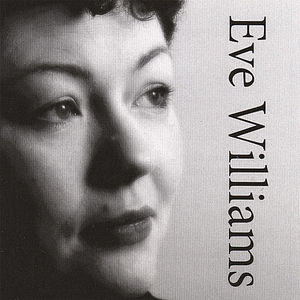 Eve Williams