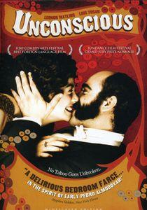 Unconscious (2004)