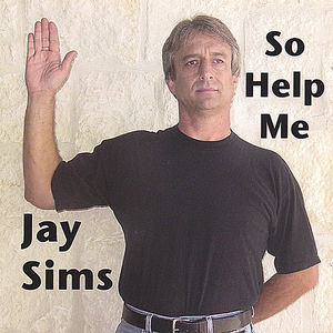 So Help Me