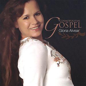 Cosmopolitan Gospel