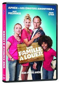 Une Famille a Louer [Import]