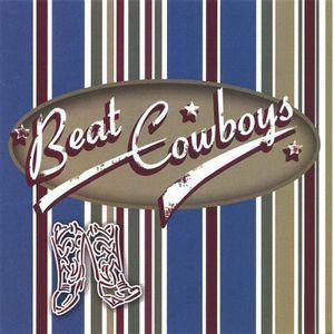 Beat Cowboys