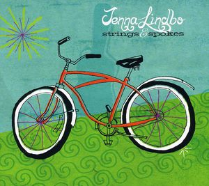 Strings & Spokes