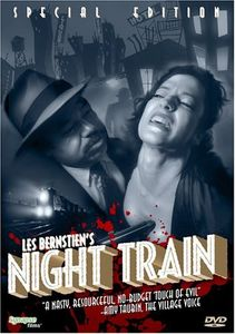 Night Train (1999)