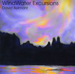 Windwater Excursions