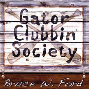 Gator Clubbin' Society