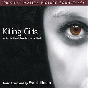 Killing Girls (Original Soundtrack) [Import]