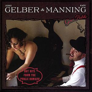 Gelber & Manning Goes Public