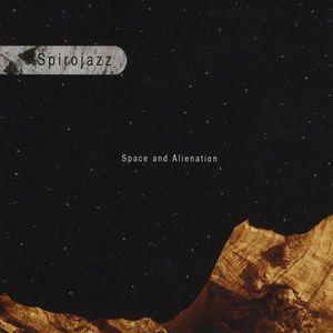 Space & Alienation