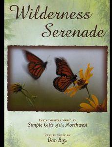 Wilderness Serenade