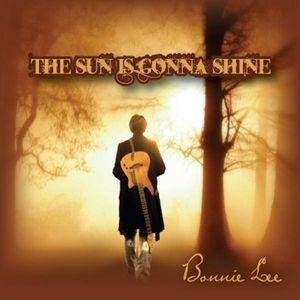 Sun Is Gonna Shine
