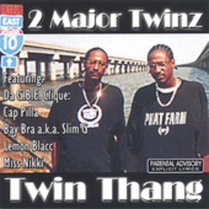 Twin Thang