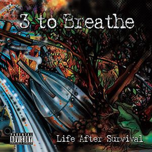 Life After Survival