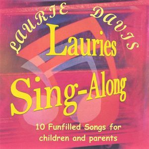 Lauries Sing Along
