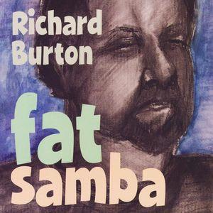 Fat Samba
