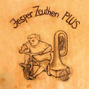 Jesper Zeuthen Plus