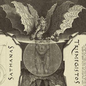 Sathanas Trismegistos