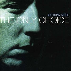 Only Choice [Import]