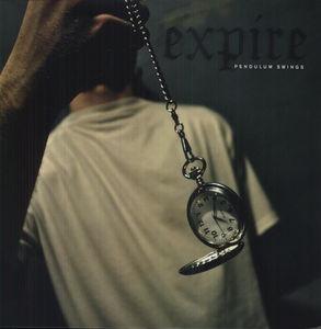 Pendulum Swings