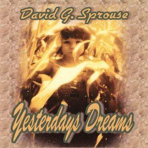 Yesterdays Dreams