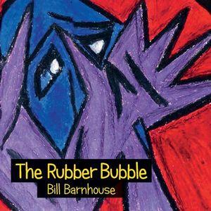 Rubber Bubble