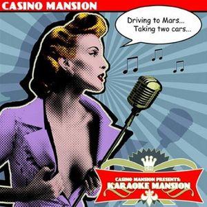 Karaoke Mansion