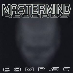 Mastermind Comp SC