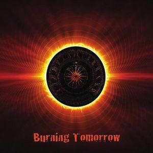 Burning Tomorrow