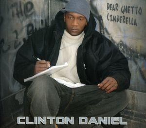 Dear Ghetto Cinderalla