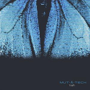 Mut-A-Tech