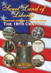 Sweet Land of Liberty 18th Century