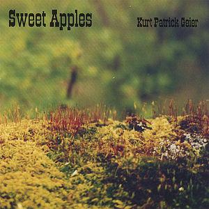Sweet Apples