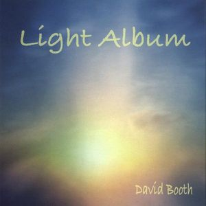 Light Album