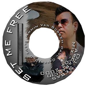 Mix.02 Set Me Free