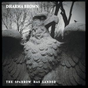 Sparrow Has Landed