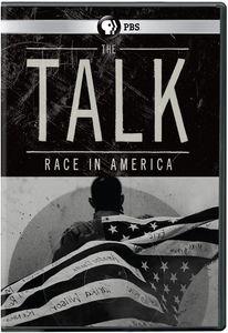 The Talk: Race in America
