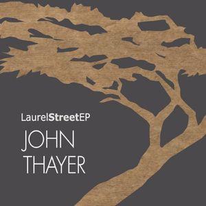 Laurel Street EP