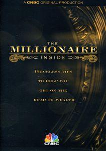 Millionaire Inside