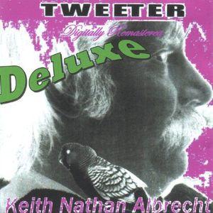 Tweeter Deluxe
