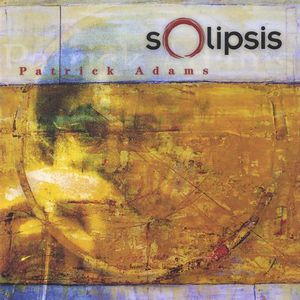 Solipsis