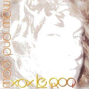 Xox Le Roq