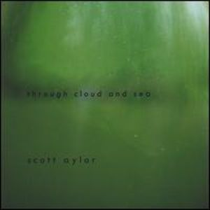Through Cloud & Sea