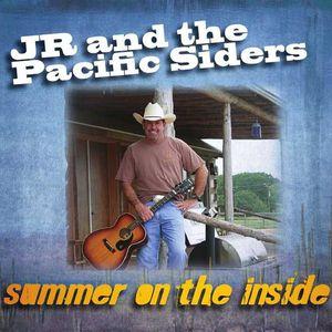 Summer on the Inside