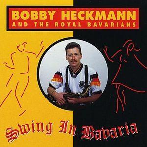 Swing in Bavaria