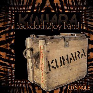 Kuhara