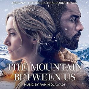 The Mountain Between Us (Original Motion Picture Soundtrack)