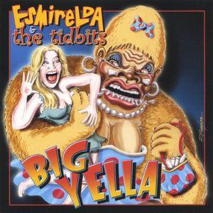 Big Yella